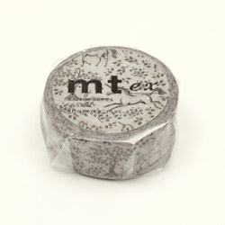MTEX1P173 mt ex ヴィンテージ・ユニコーン MTEX1P173