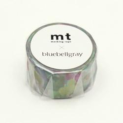 MTBLUE01 mt ブルーベルグレイ Rothesay MTBLUE01