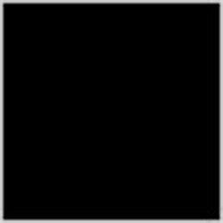 GSIクレオス GM20 ガンダムマーカー スミイレ用/ふでペン(スミ入れふでペン ブラック・NEW)