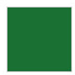 アクリジョンカラー N-6 グリーン