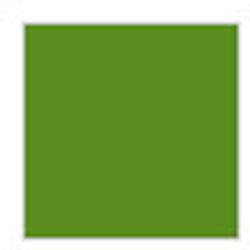 アクリジョンカラー N-16 ルマングリーン