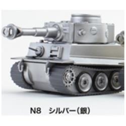 アクリジョンカラー N-8 シルバー