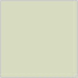 水性ホビーカラー H-74スカイ(ダックエッググリーン)(半光沢)