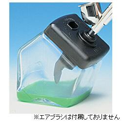 PS257 Mr.クリーナーボトル
