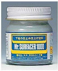 SF284 Mr.サーフェイサー1000 40ml