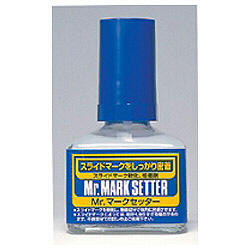 Mr.マークセッター 40ml MS232