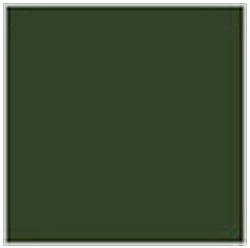 Mr.カラー C17 RLM71 ダークグリーン