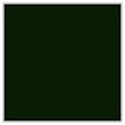 Mr.カラー C18 RLM70 ブラックグリーン