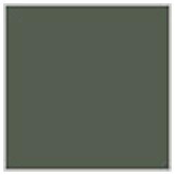 Mr.カラー C25 ダークシーグレー