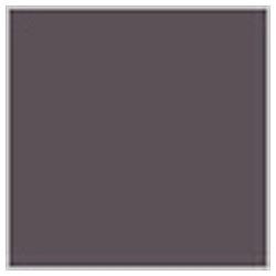Mr.カラー C37 RLM75 グレーバイオレット