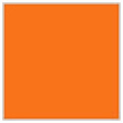 Mr.カラー C49 クリア−オレンジ