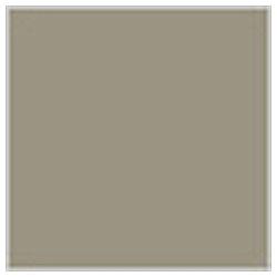 Mr.カラー C60 RLM02グレー