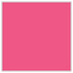 Mr.カラー C63 ピンク