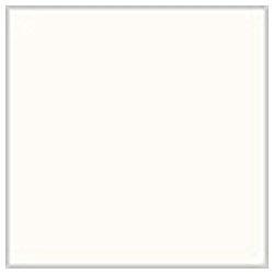Mr.カラー C69 グランプリホワイト