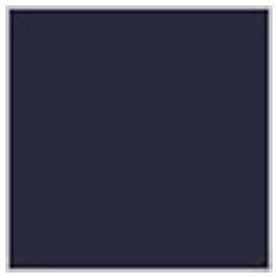 Mr.カラー C71 ミッドナイトブルー