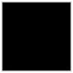 GSIクレオス Mr.カラー セミグロスブラック 10ml C92