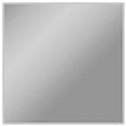 Mr.カラー C104 ガンクローム