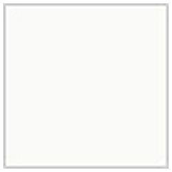 Mr.カラー C107 キャラクターホワイト