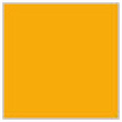 Mr.カラー C113 RLM04 イエロー