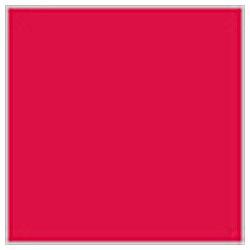 Mr.カラー C114 RLM23 レッド