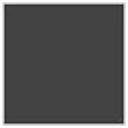 Mr.カラー C116 RLM66 ブラックグレー
