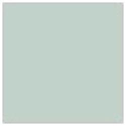 Mr.カラー C117 RLM76 ライトブルー