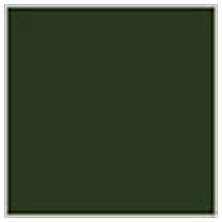 Mr.カラー C120 RLM80 オリーブグリーン