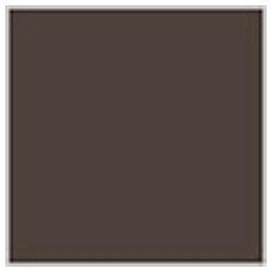 Mr.カラー C121 RLM81 ブラウンバイオレット