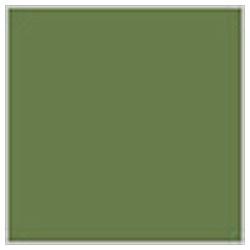 Mr.カラー C122 RLM82 ライトグリーン