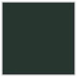 Mr.カラー C123 RLM83 ダークグリーン