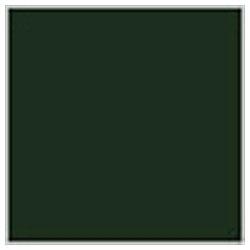 Mr.カラー C124 暗緑色(三菱系)