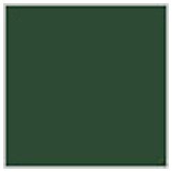 Mr.カラー C136 ロシアングリーン(2)