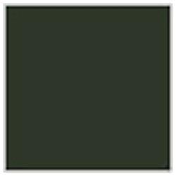 Mr.カラー C302 グリーン FS34092