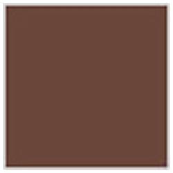 Mr.カラー C310 ブラウン FS30219