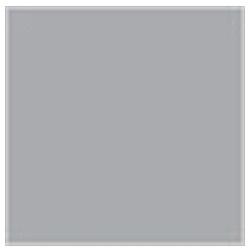 Mr.カラー ライトグレー 10ml C324