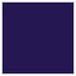 Mr.カラー C325 グレー FS26440