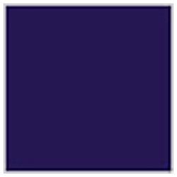 Mr.カラー C326 ブルー FS15044