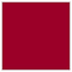 Mr.カラー C327 レッド FS11136
