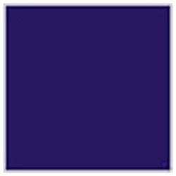 Mr.カラー C328 ブルー FS15050