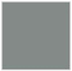 Mr.カラー C332 ライトエアクラフトグレー BS381C/627