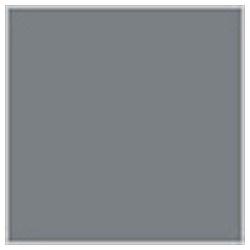 Mr.カラー C334 バーリーグレー BS4800/18B21(半光沢)
