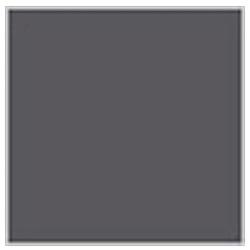 Mr.カラー C335 ミディアムシーグレー BS381C/637(半光沢)