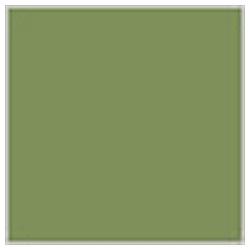 Mr.カラー C336 ヘンプ BS4800/10B21