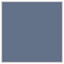 Mr.カラー C337 グレイシュブルー FS35237