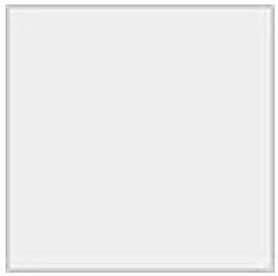Mr.カラー C183 スーパークリアー グレートーン