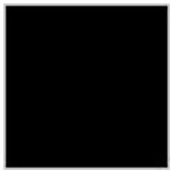 Mr.カラースプレー ブラック(黒)