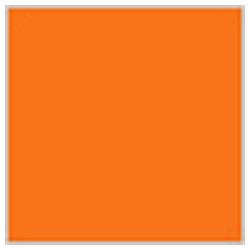Mr.カラースプレー クリア−オレンジ