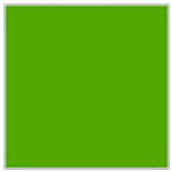 Mr.カラースプレー ルマングリ−ン(黄緑)