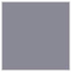 Mr.カラースプレー RLM65 ライトブルー