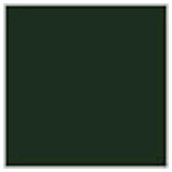 Mr.カラースプレー 暗緑色(三菱系)